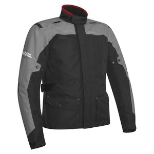 Veste Enduro Acerbis Discovery Forest- 2019