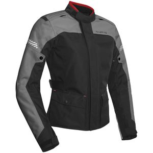 Veste Enduro Acerbis Discovery Forest Lady - 2019
