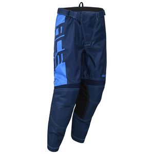 Pantalon Cross Acerbis Ltd Soen -bleu- Enfant - 2019