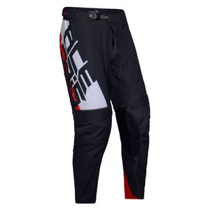 Pantalon Cross Acerbis Ltd Kairon -noir/blanc- 2019