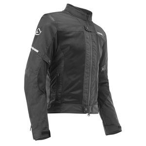 Blouson Acerbis Ramsey My Vented 2.0 Lady