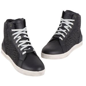 Baskets SYDNEY D3O WATERPROOF  Noir