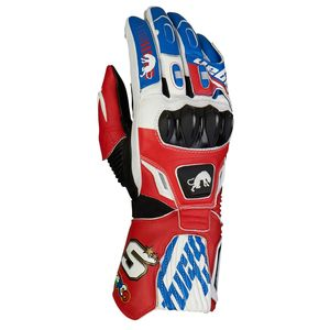 Gants Furygan Fit-r2 Zarco