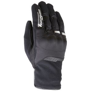 Gants JET ALL SEASON  Noir