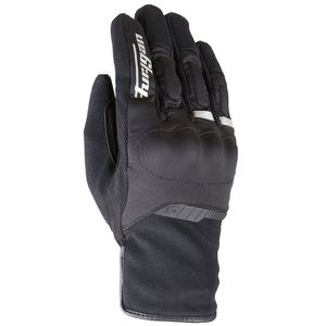 Gants JET LADY ALL SEASONS  Noir
