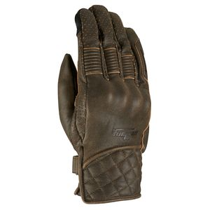 Gants Furygan Tom Rusted D3o