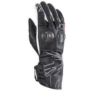 Gants Furygan Rg-20 Lady