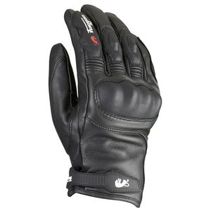Gants TD21 ALL SEASONS  Noir
