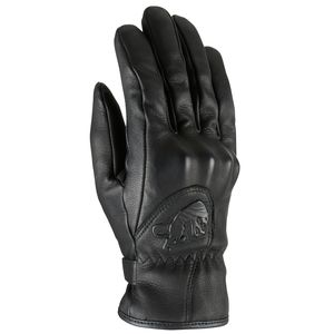 Gants GR LADY ALL SEASON  Noir