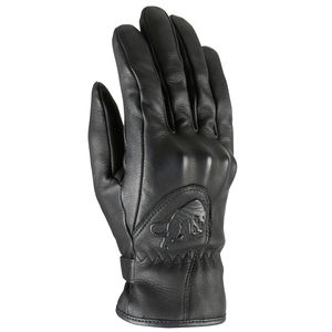 Gants GR ALL SEASONS  Noir