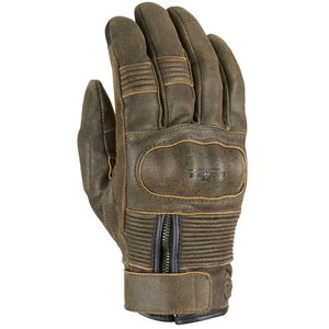 Gants Furygan James D3o Rusted A/s