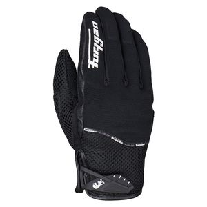 Gants Furygan Rocket 3