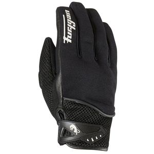 Gants ROCKET 3 ALL SEASON  Noir