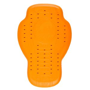 Dorsale VIPER 2 D3O - LEVEL 2  Orange