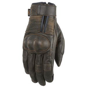 Gants Furygan James Rusted D3o