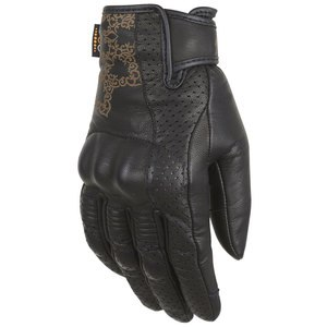 Gants Furygan Astral Lady D3o