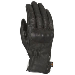 Gants Furygan Elektra Lady D3o