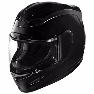 Casque Icon Airmada - Gloss