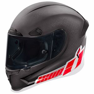 Casque Icon Airframe Pro - Flash Bang