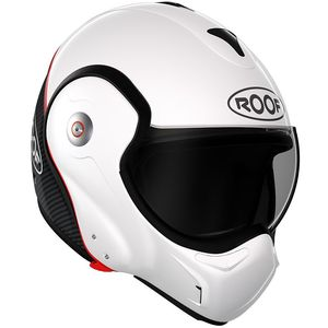 Casque Roof Ro9 Boxxer Carbon