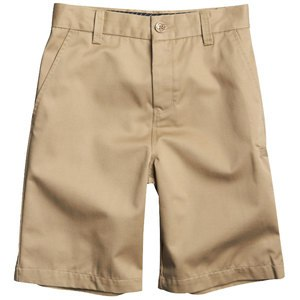 Short ESSEX ENFANT  Kaki