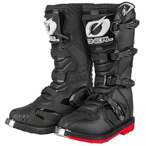 Bottes Cross O'neal Rider Supermoto - 2018