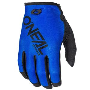 Gants Cross O'neal Mayhem Two-face - Bleu - 2018