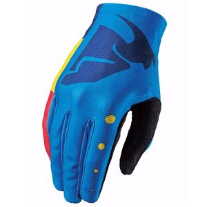 Gants cross VOID AKTIV  - MULTI 2017 Multicolore