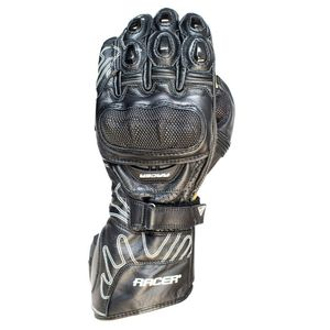 Gants Racer High Speed