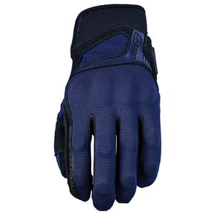 Gants RS3 NAVY  Blue
