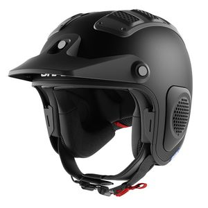 Casque Shark Atv -drak Mat
