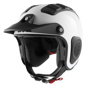 Casque Shark Atv -drak