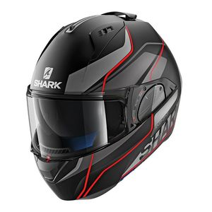 Casque EVO ONE 2 KRONO MAT  KAR