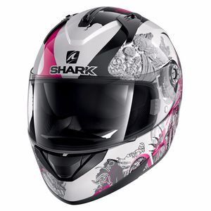 Casque RIDILL SPRING  WKV