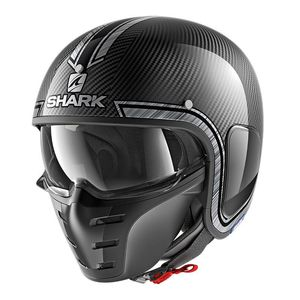 Casque Shark S-drak Vinta