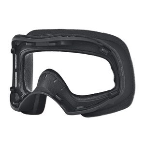 Mousse masque AIRBRAKE MX - FACEPLATE