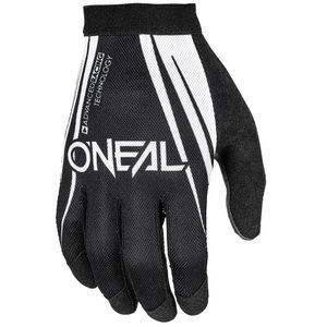 Gants Cross O'neal Amx Blocker - Noir - 2018