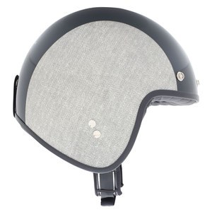Casque Diesel Old-jack Herringbone