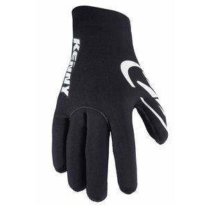 Gants Cross Kenny Neoprene - 2018