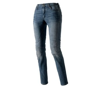 Jean SYS-4 LADY  DBlue