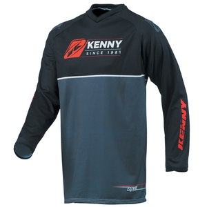 Maillot Cross Kenny Destockage Extreme - 2017
