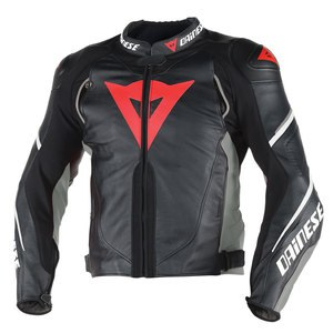 Blouson Dainese Super Speed D1