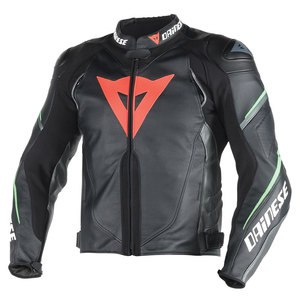Blouson Dainese Super Speed D1 Estivo