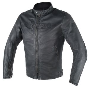 Blouson Dainese Archivio D1 Leather