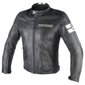 Blouson Dainese Hf D1 Leather