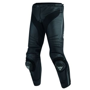 Pantalon Dainese Misano Leather