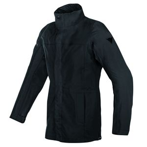Veste Dainese Brooklyn Goretex