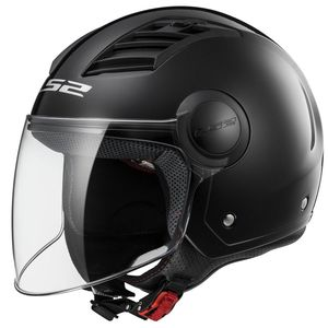 Casque Ls2 Of562 Airflow L