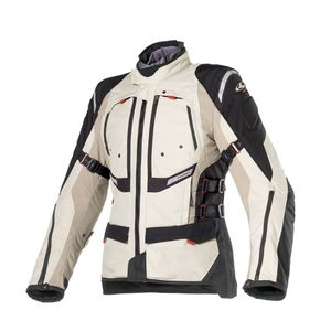 Veste Clover Gts-3 Airbag Waterproof Lady New