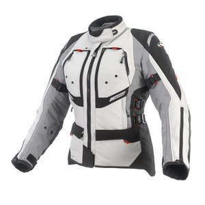Veste Clover Gts-3 Airbag Waterproof Lady